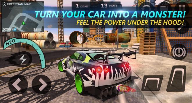 Speed Legends imagem de tela 8