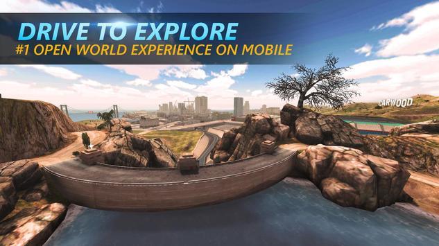 Speed Legends imagem de tela 15