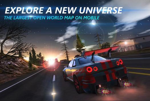 Speed Legends imagem de tela 18