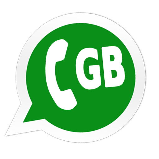 Download gbwhatsapp apk For Android 2021