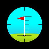 Golf Scope icon