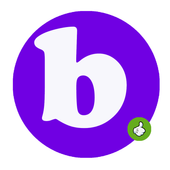 Guide for Badoo Meet New People Chat Free icon
