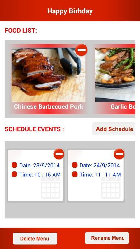 Chinese food recipes descarga apk gratis salud y bienestar chinese food recipes captura de pantalla de la apk forumfinder Choice Image