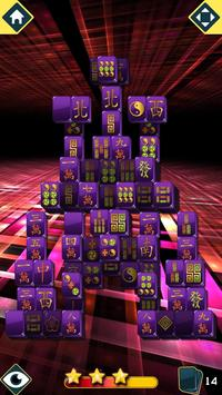 Mahjong Myth screenshot 14