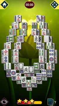 Mahjong Myth screenshot 12