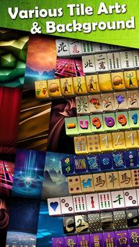 Mahjong Myth screenshot 1