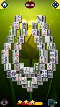 Mahjong Myth screenshot 4