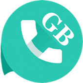GBGuide icon