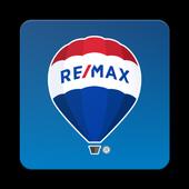 Remax icon