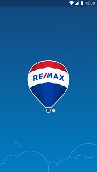 Remax poster