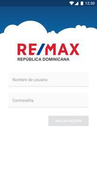 Remax screenshot 1