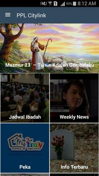 PPL Ministry apk screenshot