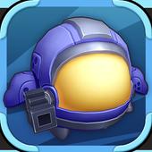 星际对抗 icon
