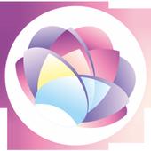Клиника Здоровья и Долголетия icon