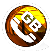 GB OG Dual Whatsapp Guide icon