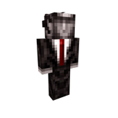 Mod Ghost for MCPE icon