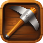 Mod Pocket Manager for MCPE icon