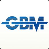 GBM SAM icon