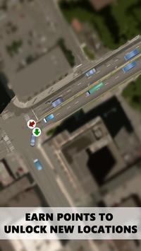 Traffic Control: Road Lanes apk screenshot