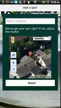 Skate Journal apk screenshot