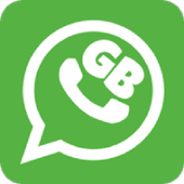 GBWAPP Downloader icon