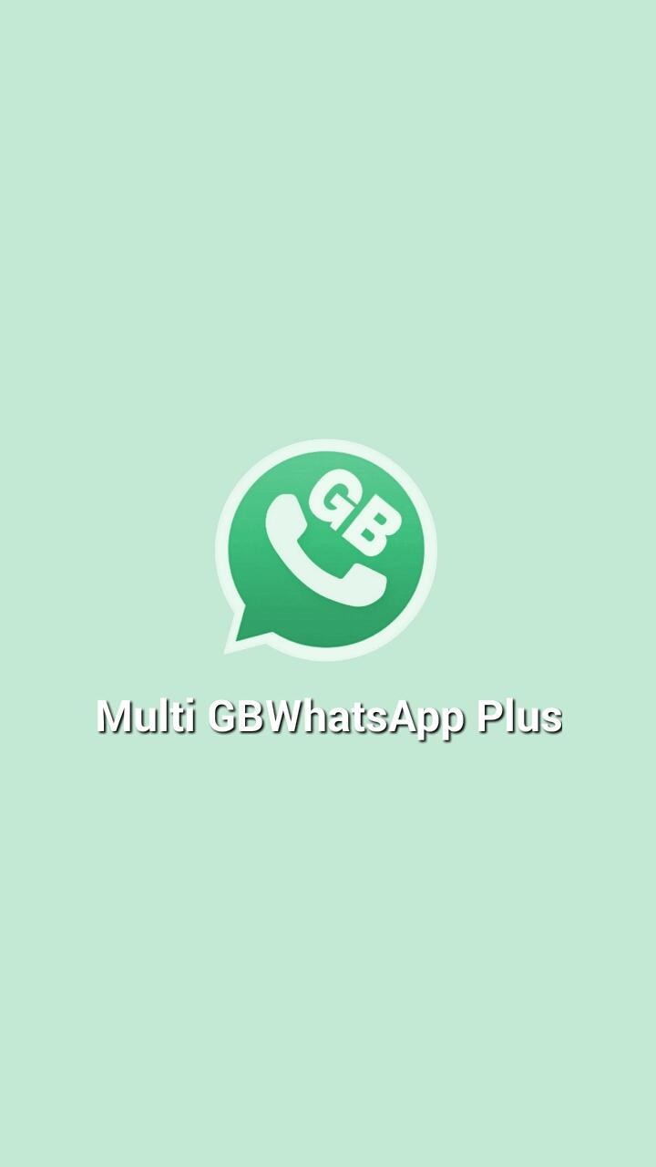 Multi GBWhatsApp Plus for Android - APK Download