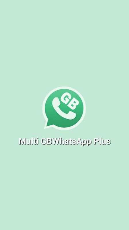 telecharger whatsapp apk android 2.3.6