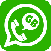 Guide for GBwhatsapp Dual Acc icon
