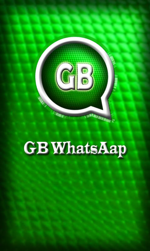 GB Status Offline For Whatsapp for Android - APK Download