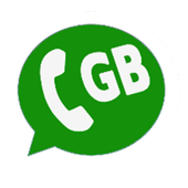 GBWhatsapp ícone