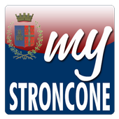 MyStroncone icon