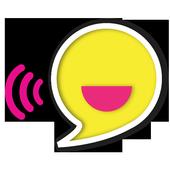 隨便up icon