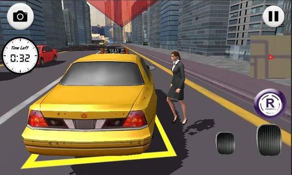 City Driving 3D screenshot 4