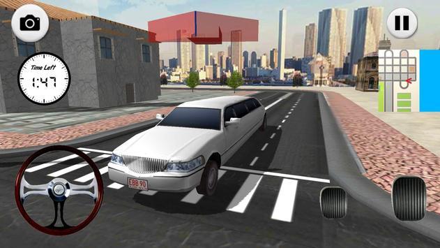 Dr Driving 2018 apk screenshot