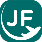 JetFly icon