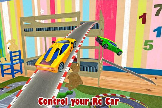 Ultimate RC Car Racing Game 2018 screenshot 1