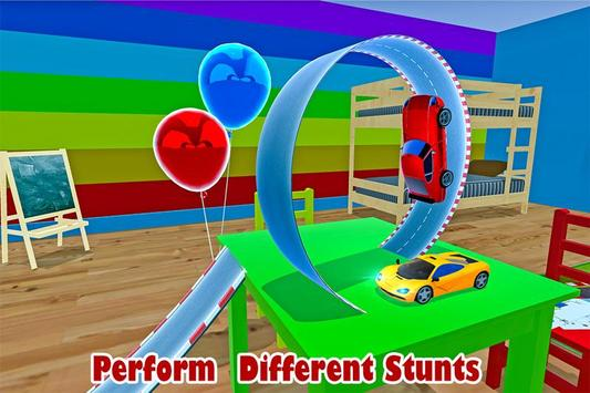 Ultimate RC Car Racing Game 2018 apk screenshot