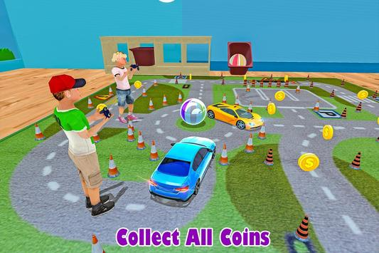 Ultimate RC Car Racing Game 2018 screenshot 5