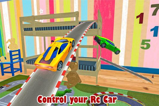 Ultimate RC Car Racing Game 2018 screenshot 6
