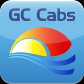 Gold Coast Cabs icon