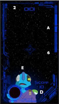 HexBin screenshot 2