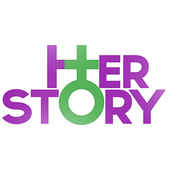 HERstory icon