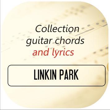 Guitar Chords Of Linkin Park Apk Download Free Entertainment App