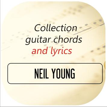 Guitar Chords of Neil Young APK Download - Free Entertainment APP ...