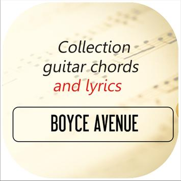 Boycea Guitar Chords Apk Download Free Entertainment App For