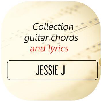 JESSIE J - Guitar Chord Lyric APK تحميل - مجاني ترفيه تطبيق لأندرويد ...
