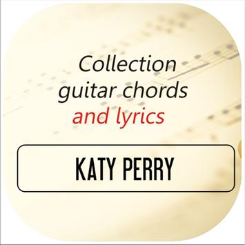 Guitar Chords Of Katy Perry Apk Download Free Entertainment App