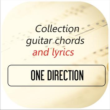 Guitar Chords of One Direction APK Download - Free Entertainment APP ...