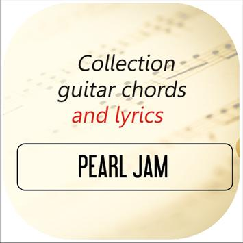 Guitar Chords Of Pearl Jam Apk Download Free Entertainment App For