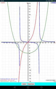 Graphing calculator function parametric points for android apk graphing calculator function parametric points screenshot 8 ccuart